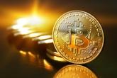 Tại sao Bitcoin có giá trị cao?