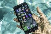 Giải mã những tiêu chuẩn chống nước trên các thiết bị điện tử