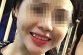 Phát hiện thi thể cô gái mất tích sau khi tiễn bạn trai ra sân bay
