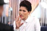 Mắng Hương Giang Idol hỗn láo với Trung Dân, Trang Trần đang làm gì với nghệ sĩ Xuân Hương?