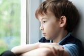 4 việc bạn làm phá hỏng tương lai của con mà không nhận ra