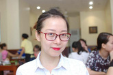 Bà mẹ Hà Nội mua nhà, sắm xe nhờ cai nghiện chi tiêu vô độ