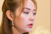 """Hồ Ngọc Hà bị soi âm thầm """"like"""" chia sẻ đá đểu fan Minh Hằng!"""