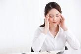 28 tuổi đi làm không dành nổi một xu vì để tiền trị mụn
