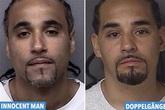 Ngồi tù oan 17 năm vì có ngoại hình y chang thủ phạm