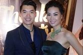 Phạm Thùy Linh hủy hôn, cắt đứt mọi liên hệ với Trương Nam Thành