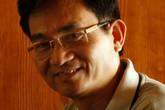 Tổng biên tập Báo GĐ&XH Lê Cảnh Nhạc: Phân thân nghề báo, nghiệp thơ
