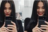 Tự làm tóc thẳng mượt vĩnh viễn không hóa chất nhờ nguyên liệu cực dễ kiếm