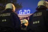 Hơn 200 cảnh sát Đức mở tiệc thác loạn gây sốc dư luận
