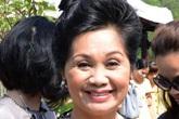 NS Xuân Hương thuê luật sư của hoa hậu Phương Nga để kiện Trang Trần