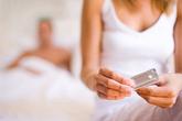 Sự thật đằng sau việc vợ lén lút dùng biện pháp tránh thai suốt hai năm