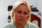 Cảnh sát Khánh Hòa vây bắt vợ trùm ma túy Nga