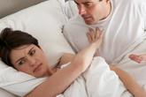 Tại sao phụ nữ thường ngại 'yêu' sau sinh