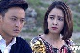 Người tình màn ảnh không sợ vợ Hồng Đăng ghen