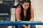 Cô gái bị cưỡng hiếp tập thể phải ngồi tù 30 năm vì để sẩy thai