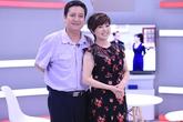 Chí Trung: 'Kết hôn 39 năm, nát đời giai'
