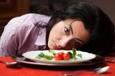 Những thói quen hàng đầu khiến bạn tăng cân một cách từ từ