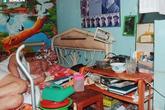 Nhạc sĩ Nguyễn Văn Tý bị con gái bỏ rơi, sống nghèo khổ: Lộ một thông tin bất ngờ