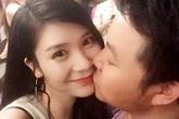 Quang Lê tiết lộ đã chia tay Thanh Bi được hơn 4 tháng