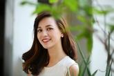 Nữ giám đốc Sài Gòn chọn ở nhà thuê dù dư tiền mua nhà sang