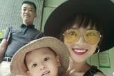 Mâm cơm giữ lửa cho gia đình Hương 'Phố' của 'Người phán xử'