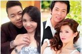 """Nhìn lại cách Quang Lê chia tay """"phũ"""" với 3 người phụ nữ trong đời"""