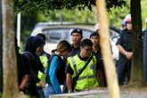 Đoàn Thị Hương sẽ khẳng định vô tội trong phiên tòa ngày mai