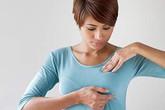 8 dấu hiệu sức khỏe phụ khoa chị em không nên bỏ qua