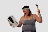 Ngã ngửa tiết lộ mới nguyên nhân khiến chúng ta béo phì