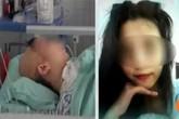 Một phụ nữ bị liệt và hôn mê vì phẫu thuật thẩm mỹ