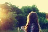 Bạn trai nói nhiều điều không đúng sự thật về vợ cũ