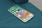 Điện thoại Android sẽ sớm có các tính năng của iPhone 8