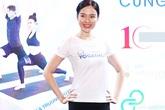 Không thể ngờ sau 23 năm đăng quang, Hoa hậu Thu Thủy vẫn tươi trẻ, đầy sức sống