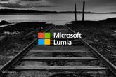 Microsoft chính thức ngừng bán điện thoại chạy Windows Phone