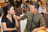 Mr. Đàm: 'Cẩm Ly may mắn có được Minh Vy'