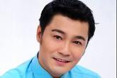 Lý Hùng, Trung Hiếu U50 vẫn độc thân bền vững để nhiều người thèm