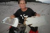 Bí ẩn vụ ám sát người điều tra máy bay mất tích MH370