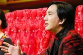 Kim Tử Long: 'Khán giả doạ đập đồ nên tôi từng phải đi hát trong ngày đám tang mẹ'