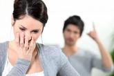 Chồng chi ly tài chính khiến tôi chán nản