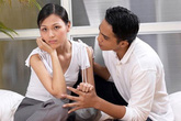 Hạnh phúc với phụ nữ không phải chỉ là một cuộc hôn nhân, một ông chồng