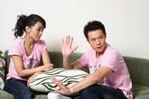 Bước đường cụt của những ông chồng ở nhà hậu phương cho vợ