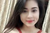 Vụ chồng sát hại vợ hotgirl bằng 36 nhát dao: Gia đình chồng tiếc thương con dâu và vô cùng căm giận con trai