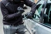 Những thiết bị công nghệ chống trộm xe hơi tốt nhất