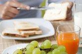 Đừng ăn sáng thế này vì nó sẽ tàn phá sức khỏe của bạn một cách không thương tiếc