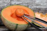 7 loại thực phẩm giúp làn da đẹp mịn màng trắng sáng, đánh bại nỗi lo lão hóa, da nhăn nheo