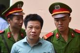 Hà Văn Thắm xin tăng nặng tội để giảm nhẹ cho nhân viên Oceanbank