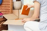 Những món đồ bạn cần loại khỏi nhà ở tuổi 20 - 30 - 40