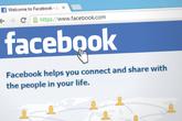 5 cách học tiếng Anh khi sử dụng Facebook