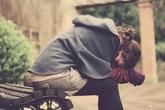 Chồng ngoại tình khiến tôi chẳng còn muốn hết lòng vì anh