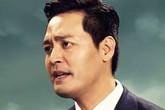 Không phải bị cấm sóng, MC Phan Anh lần đầu chia sẻ điều khiến anh buồn nhất